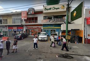 Foto de local en renta en calzada de los misterios , tepeyac insurgentes, gustavo a. madero, df / cdmx, 0 No. 01