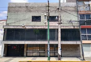 Foto de bodega en renta en calzada de los misterios , vallejo, gustavo a. madero, df / cdmx, 0 No. 01