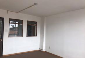 Foto de oficina en renta en calzada de los misterios , vallejo, gustavo a. madero, df / cdmx, 21036511 No. 01