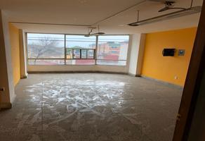 Foto de oficina en renta en calzada de los misterios , vallejo, gustavo a. madero, df / cdmx, 21036513 No. 01