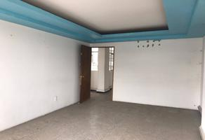 Foto de oficina en renta en calzada de los misterios , vallejo, gustavo a. madero, df / cdmx, 21036517 No. 01