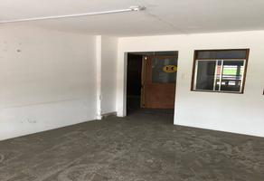 Foto de oficina en renta en calzada de los misterios , vallejo, gustavo a. madero, df / cdmx, 21036520 No. 01