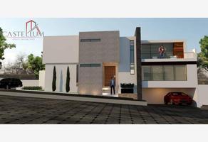 Foto de casa en venta en calzada de los reyes 1, analco, cuernavaca, morelos, 0 No. 01