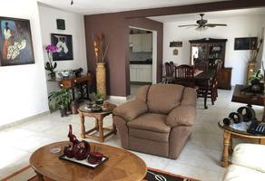Foto de casa en venta en calzada de los reyes 20, tetela del monte, cuernavaca, morelos, 0 No. 01