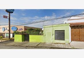 Foto de casa en venta en calzada de los reyes 27, lomas de tetela, cuernavaca, morelos, 0 No. 01