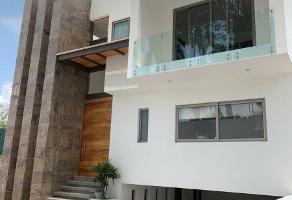 Foto de casa en condominio en venta en calzada de los reyes , lomas de ahuatlán, cuernavaca, morelos, 0 No. 01