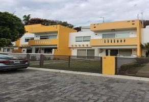 Foto de casa en renta en calzada de los reyes , tetela del monte, cuernavaca, morelos, 0 No. 01