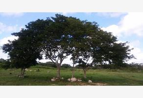 Foto de terreno comercial en venta en calzada de los reyes x, jardines de cuernavaca, cuernavaca, morelos, 0 No. 01