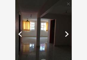 Foto de casa en renta en calzada de los tenorios 12, granjas coapa, tlalpan, df / cdmx, 0 No. 01