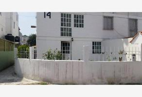 Foto de departamento en venta en calzada de los tenorios 222, residencial villa prado coapa, tlalpan, df / cdmx, 0 No. 01