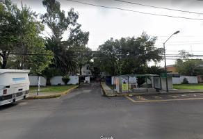 Foto de departamento en venta en calzada de los tenorios 222, rinconada las hadas, tlalpan, df / cdmx, 0 No. 01