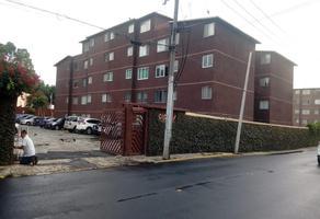 Foto de departamento en renta en calzada de los tenorios 298 edificio ciprés a depto. 203 , villa coapa, tlalpan, df / cdmx, 0 No. 01