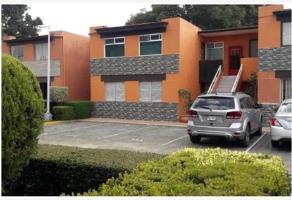Foto de casa en venta en calzada de los tenorios 91, residencial hacienda coapa, tlalpan, df / cdmx, 0 No. 01