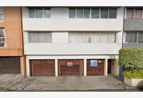 Foto de departamento en venta en calzada de tenorios 185, hacienda de san juan de tlalpan 2a sección, tlalpan, df / cdmx, 0 No. 01