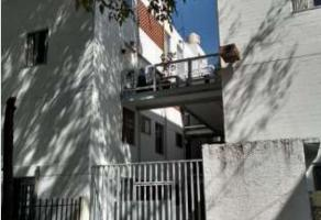 Foto de departamento en venta en calzada de tenorios , ex hacienda coapa, tlalpan, df / cdmx, 0 No. 01