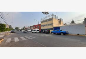 Foto de edificio en venta en calzada de tenorios lote 3manzana 503 n 283, villa coapa, tlalpan, df / cdmx, 0 No. 01