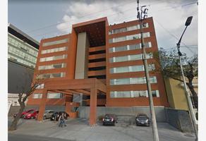 Foto de departamento en venta en calzada de tlalapan 572, moderna, benito juárez, df / cdmx, 11452609 No. 01