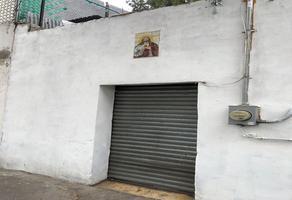 Foto de local en renta en calzada de tlalapan , ex hacienda coapa, tlalpan, df / cdmx, 0 No. 01
