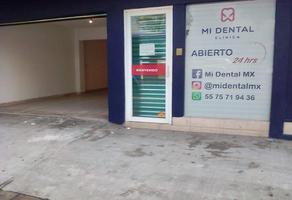 Foto de local en renta en calzada de tlalpan 0, avante, coyoacán, df / cdmx, 0 No. 01