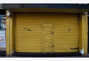 Foto de local en venta en calzada de tlalpan 1235, san simón ticumac, benito juárez, df / cdmx, 0 No. 01