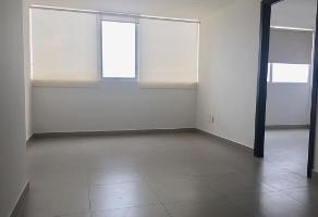 Foto de departamento en renta en calzada de tlalpan 1461, portales norte, ciudad de méxico, cdmx , portales sur, benito juárez, df / cdmx, 0 No. 01