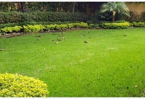 Foto de terreno habitacional en venta en calzada de tlalpan 1808, san diego churubusco, coyoacán, df / cdmx, 0 No. 01