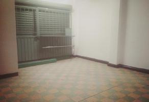 Foto de local en renta en calzada de tlalpan 1814, san diego churubusco, coyoacán, df / cdmx, 17486422 No. 06