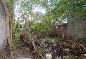 Foto de terreno comercial en venta en calzada de tlalpan 2420, avante, coyoacán, df / cdmx, 17207041 No. 02