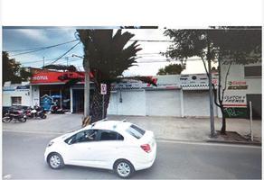 Foto de terreno comercial en venta en calzada de tlalpan 3000, emiliano zapata, coyoacán, df / cdmx, 15334791 No. 01