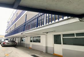 Foto de edificio en venta en calzada de tlalpan , álamos, benito juárez, df / cdmx, 0 No. 01