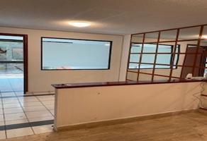 Foto de oficina en renta en calzada de tlalpan , avante, coyoacán, df / cdmx, 0 No. 01