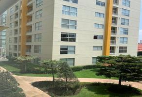 Foto de departamento en renta en calzada de tlalpan , el reloj, coyoacán, df / cdmx, 0 No. 01