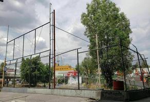 Foto de terreno comercial en venta en calzada de tlalpan , espartaco, coyoacán, df / cdmx, 0 No. 01