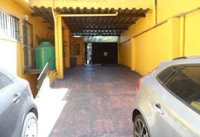 Foto de casa en venta en calzada de tlalpan esquina tezoquipa, tlalpan centro, tlalpan, df / cdmx, 0 No. 01