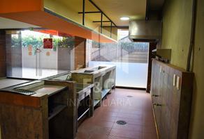 Foto de local en venta en calzada de tlalpan , moderna, benito juárez, df / cdmx, 0 No. 01