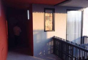 Foto de departamento en renta en calzada de tlalpan , moderna, benito juárez, df / cdmx, 9688341 No. 01