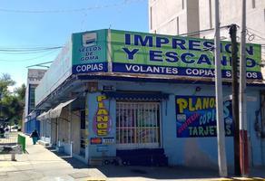 Foto de local en venta en calzada de tlalpan , portales sur, benito juárez, df / cdmx, 21409893 No. 01