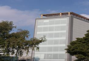 Foto de edificio en venta en calzada de tlalpan , santa úrsula xitla, tlalpan, df / cdmx, 19155499 No. 01