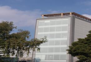 Foto de edificio en venta en calzada de tlalpan , santa úrsula xitla, tlalpan, df / cdmx, 0 No. 01