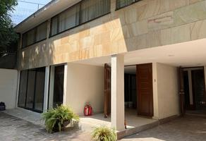 Foto de casa en renta en calzada de tlalpan , tlalpan centro, tlalpan, df / cdmx, 0 No. 01