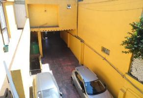 Foto de casa en venta en calzada de tlalpan , tlalpan, tlalpan, df / cdmx, 10665958 No. 01