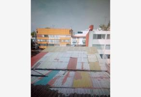 Foto de terreno comercial en venta en calzada de tlalpan y pirineos 1420, portales sur, benito juárez, df / cdmx, 15602127 No. 01