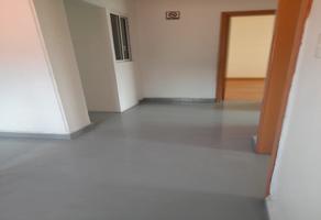 Foto de casa en renta en calzada de tlalpan , zacahuitzco, benito juárez, df / cdmx, 0 No. 01