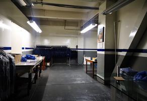 Foto de edificio en renta en calzada de tlalpan , zacahuitzco, benito juárez, df / cdmx, 0 No. 01