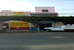 Foto de casa en venta en calzada del aguila , moderna, guadalajara, jalisco, 15284131 No. 01