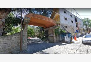Foto de casa en venta en calzada del bosque 0, san josé del puente, puebla, puebla, 0 No. 01