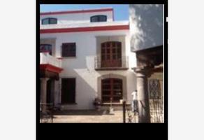 Foto de casa en venta en calzada del bosque 00, san josé del puente, puebla, puebla, 16955578 No. 01
