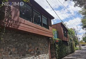 Foto de casa en venta en calzada del bosque 116, san josé del puente, puebla, puebla, 21974302 No. 01