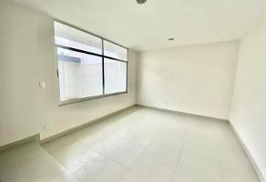 Foto de casa en venta en calzada del cipres 1410, el barreal, san andrés cholula, puebla, 0 No. 02