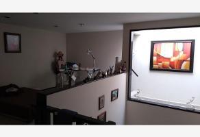 Foto de casa en venta en calzada del ciprés 1801, el barreal, san andrés cholula, puebla, 5995495 No. 10